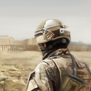 К нашумевшей военной стратегии «Сирия: Русская буря» выйдет дополнение «Возвращение в Пальмиру»
