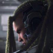 Сюжетный ролик Tekken 7 — «Нет славы для героев»