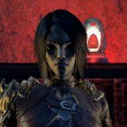 Видео The Elder Scrolls Online: Morrowind — скупые и мелочные великие кланы Вварденфелла
