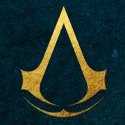 Ubisoft подтвердила, что занята новыми частями Assassin's Creed, Far Cry и The Crew