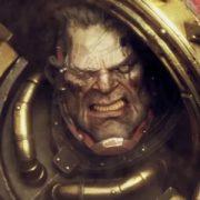 Через полмесяца Warhammer 40,000: Dawn of War 3 появится на Mac и Linux