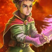 В «раннем доступе» Steam появилась веселая и одновременно серьезная RPG Willy-Nilly Knight от российских разработчиков