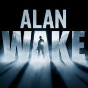 Alan Wake снимут с продажи 15 мая (и «цифровые», и дисковые издания)