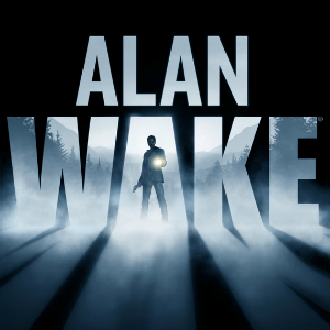 alan-wake__12-05-17.jpg
