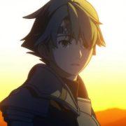 Nintendo опубликовала красивый анимационный ролик к релизу Fire Emblem Echoes