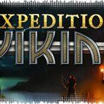 Рецензия на Expeditions: Viking