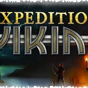 Рецензия на Expeditions: Viking