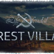 Рецензия на Life Is Feudal: Forest Village