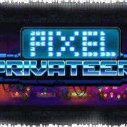 Рецензия на Pixel Privateers