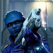 По информации Kotaku, серия Mass Effect поставлена «на паузу», а BioWare Montreal теперь будет работать только над чужими проектами