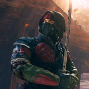 Shadow Warrior 2 доберется до консолей на следующей неделе
