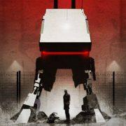 Вдохновленная Limbo и Inside аркада Black the Fall выйдет в следующем месяце