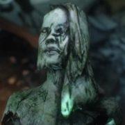 E3 2017: неведомая чертовщина в трейлере Call of Cthulhu