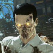 Absolution, третье дополнение к Call of Duty: Infinite Warfare, через неделю высадится на PS4