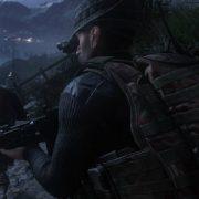 «Ремастер» Call of Duty: Modern Warfare можно будет приобрести отдельно