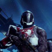 E3 2017: Destiny 2 — трейлер «Наш самый темный час»