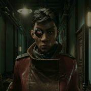 E3 2017: Билли Лёрк совершит величайшее убийство в Dishonored: Death of the Outsider