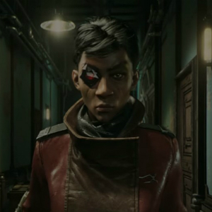 Dishonored-Death-of-the-Outsider__12-06-17.jpg