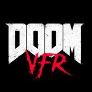 E3 2017: VR-эксклюзивный шутер Doom: VFR вернёт игроков на Марс