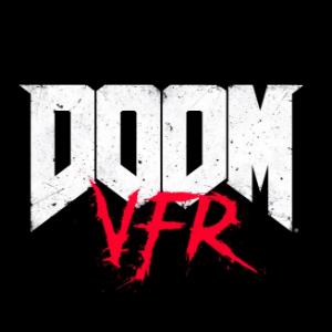 Doom-VFR__12-06-17.jpg