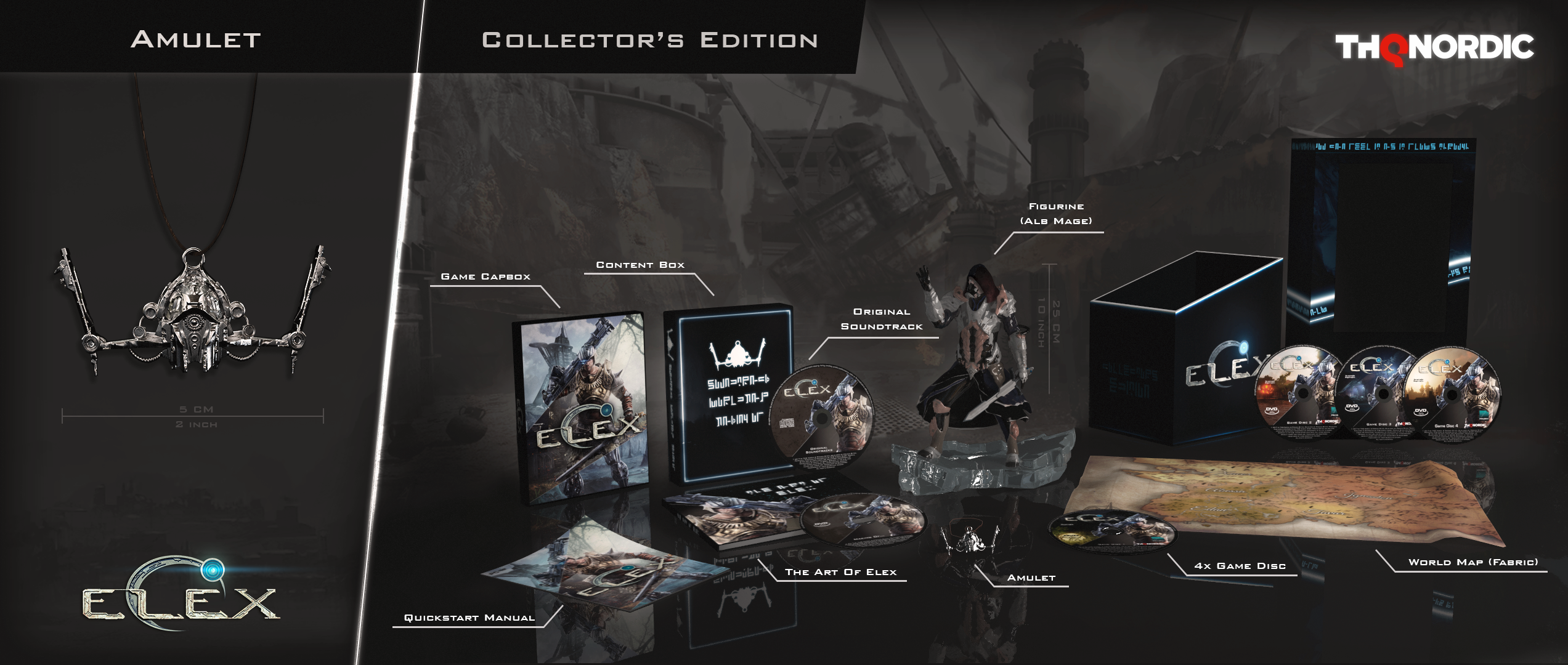 ELEX_Collectors_Edition_content.png
