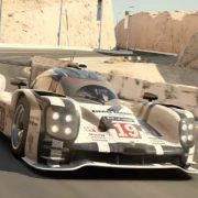E3 2017: гул моторов в Forza Motorsport 7 (заезды состоятся и на Xbox One, и на PC)