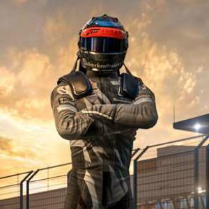Forza-Motorsport-7__20-06-17.jpg