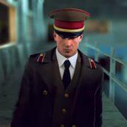 IO Interactive сделала бесплатным «пролог» Hitman