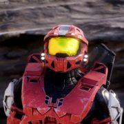 Installation 01, фанатский шутер по мотивам Halo, одобрен 343 Industries