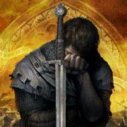 Warhorse Studios назвала точную дату релиза Kingdom Come: Deliverance