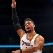 E3 2017: NBA Live 18 позволит чередовать матчи «на улицах» и в NBA