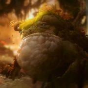 E3 2017: трогательный сюжетный «платформер» Ori and the Will of the Wisps