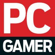 Трансляция PC Gaming Show на E3 2017