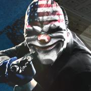 У разработчиков PayDay 2 завалялись пять миллионов «лишних» копий игры — скорее в Steam!