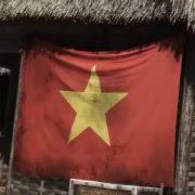 Забег по джунглям в релизном трейлере Rising Storm 2: Vietnam
