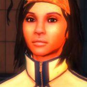 Трейлер к запуску Secret World Legends, онлайновой RPG от Funcom