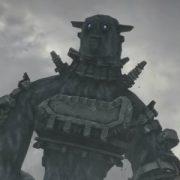E3 2017: Sony показала величественный трейлер Shadow of the Colossus для PS4 (скорее всего, это «ремастер»)