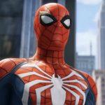 E3 2017: Spider-Man — захватывающий трехмерный beat 'em up с достойной детализацией окружения