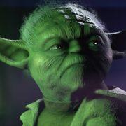 Star Wars: Battlefront 2: геймплейный трейлер к E3 2017 и новая политика выпуска дополнений