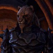 Спасти Морровинд — релизный трейлер The Elder Scrolls Online: Morrowind