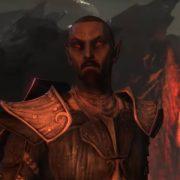 E3 2017: анонс новых DLC и воодушевляющий ролик The Elder Scrolls Online