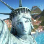 E3 2017: первые подробности о Tropico 6