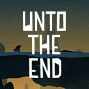 Unto the End — игра-испытание для любителей махать клинком с видом сбоку