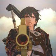 Sega отметила выход RPG Valkyria Revolution на Западе красивым роликом
