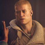 E3 2017: Би Джей Бласковиц спасает Америку от фашистов в Wolfenstein 2