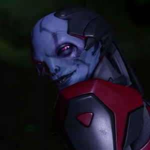 XCOM-2-War-of-the-Chosen__13-06-17.jpg