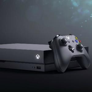 Xbox-One-X__12-06-17.jpg