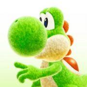 E3 2017: Nintendo представила Yoshi, «сайдскроллер» с сюрпризами на заднем плане