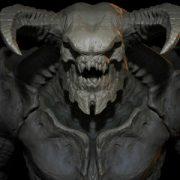 В Узбекистане запретили четыре десятка игр, в том числе «аркаду» Dead Space и несуществующую Left 4 Dead 3