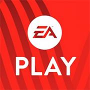 Пресс-конференция Electronic Arts на E3 2017